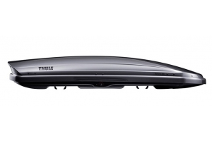 Box THULE 612801 Dynamic 800