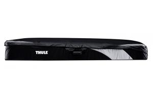 Box składany THULE 6035 Ranger 500