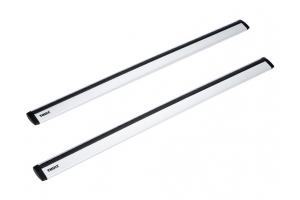 Belki aluminiowe THULE WingBar 961