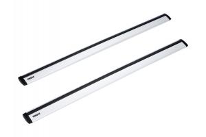 Belki aluminiowe THULE WingBar 969