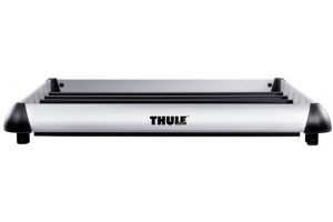 THULE Xplorer 714 - kosz bagażowy 93 x 85 cm