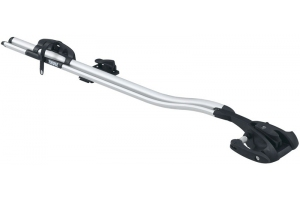 Uchwyt na rower THULE OutRide 561