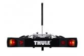Bagażnik rowerowy THULE 9503 RideOn