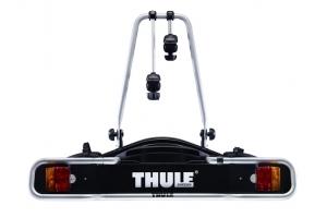 Bagażnik rowerowy THULE 941 EuroRide
