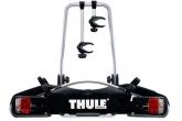 Bagażnik rowerowy THULE 921 EuroWay G2