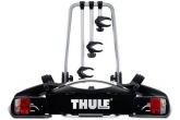 Bagażnik na rowery THULE 923 EuroWay G2
