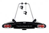 Bagażnik THULE EuroClassic G6 928