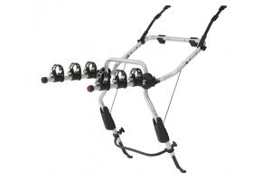 Bagażnik rowerowy THULE ClipOn S2 9104