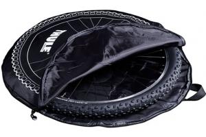 THULE 563 Wheelbag XXL - torba na koła