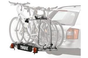 Adapter do przewozu 1 roweru - THULE EasyBase 948-1