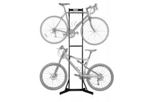 THULE Bike Stacker 5781 - wieszak na 2 rowery