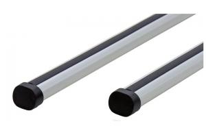 Belki aluminiowe Totus CAM, 150 cm
