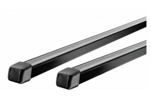 Belki SquareBar THULE 760, 108 cm