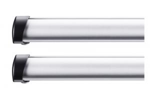 Belki aluminiowe THULE 390 ProBar, 120 cm