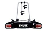 THULE 919 EuroClick G2 - bagażnik na hak