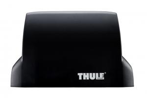 THULE 321 - przedni ogranicznik ładunku do THULE 322
