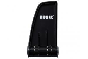 THULE 315 - składany ogranicznik ładunku (2 szt.)
