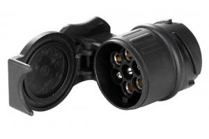 THULE 9907 - adapter elektryczny 13/7