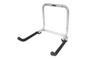 THULE 9771 - wieszak ścienny na rower lub bagażnik