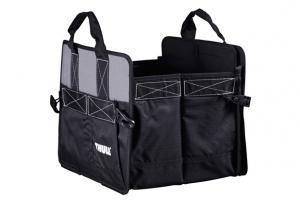 THULE 8005 GoBox - pojemnik bagażowy