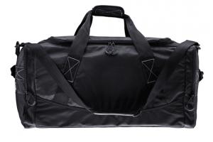 THULE 8002 GoPack - torba bagażowa