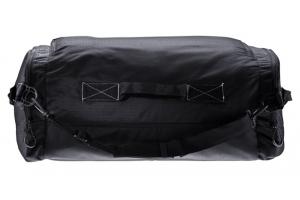 THULE 8001 GoPack Nose - torba bagażowa