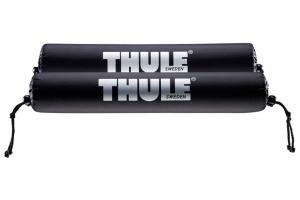 THULE 5603 - podkładki surfingowe