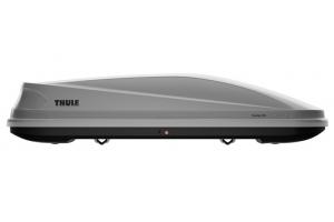 Box THULE Touring 780 - tytan aeroskin