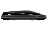 Box THULE Touring 780 - czarny z połyskiem