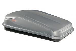 Box Taurus Easy 420 szary matowy