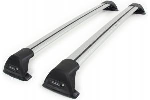 S23W Bagażnik bazowy Whispbar Flush (850 i 900mm)
