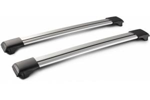 S43W Bagażnik bazowy Whispbar Rail 790 (860-960mm)