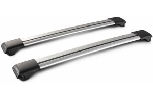 S51W Bagażnik bazowy Whispbar Rail  (670 i 730mm)