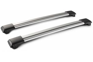 S55W Bagażnik bazowy Whispbar Rail  (910 i 970mm)