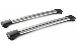 S56W Bagażnik bazowy Whispbar Rail  (970 i 1030mm)