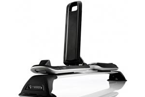 Whispbar WB400 J Cradle