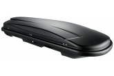 Box Taurus Xtreme 400 czarny karbon
