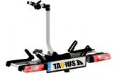 Taurus CarryOn 2 - uchwyt na 2 rowery