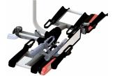 Taurus CarryOn 3 - uchwyt rowerowy