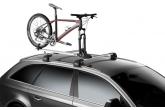 ThruRide 565 - Uchwyt rowerowy na dach