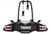 Thule VeloCompact 925 - Bagażnik na dwa rowery