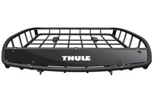 Thule Canyon 859 - Duży kosz dachowy