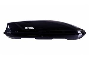 Box Taurus Adventure 340 czarny połysk