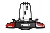 Thule VeloCompact 926 - bagażnik na hak, na 3 rowery, uchylany