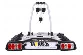 Taurus Basic Plus 3 - Bagażnik na hak, odchylany