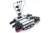 Whispbar WBT31 - Bagażnik na hak na 3 rowery