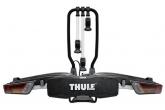 Thule EasyFold XT 934 - Bagażnik na hak na 3 rowery