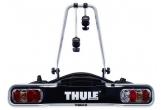 Thule EuroRide 940 - Bagażnik na hak na 2 rowery