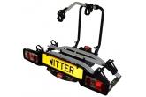 Witter ZX502 - Bagażnik na hak na 2 rowery