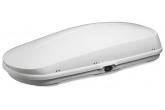 Whispbar WB752W - Box dachowy biały połysk 450l